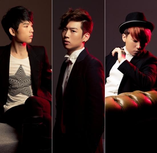 20120812_phantom_debut