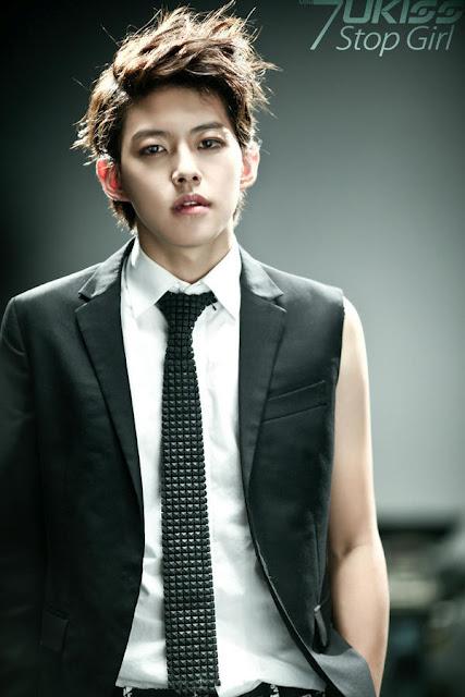 120919_ukiss_stopgirldongho_teaser2