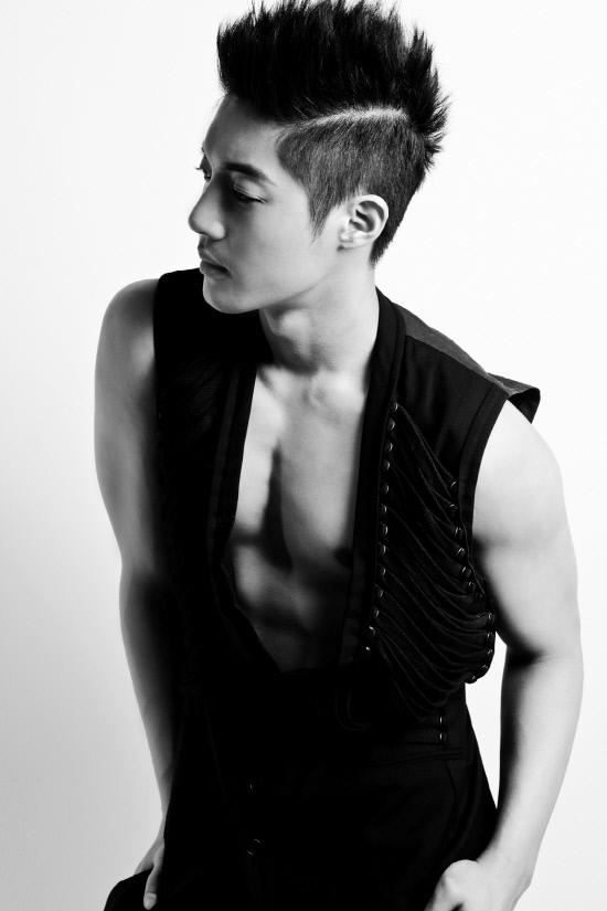 20110629_kimhyunjoong_1
