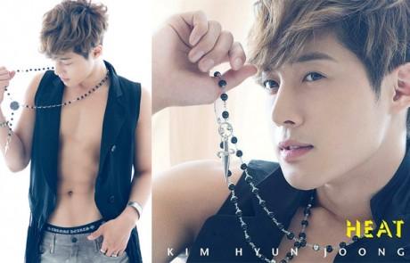 20120614_kimhyunjoong-460x295
