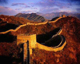 China-ca-miracol-Ziaristi-Online