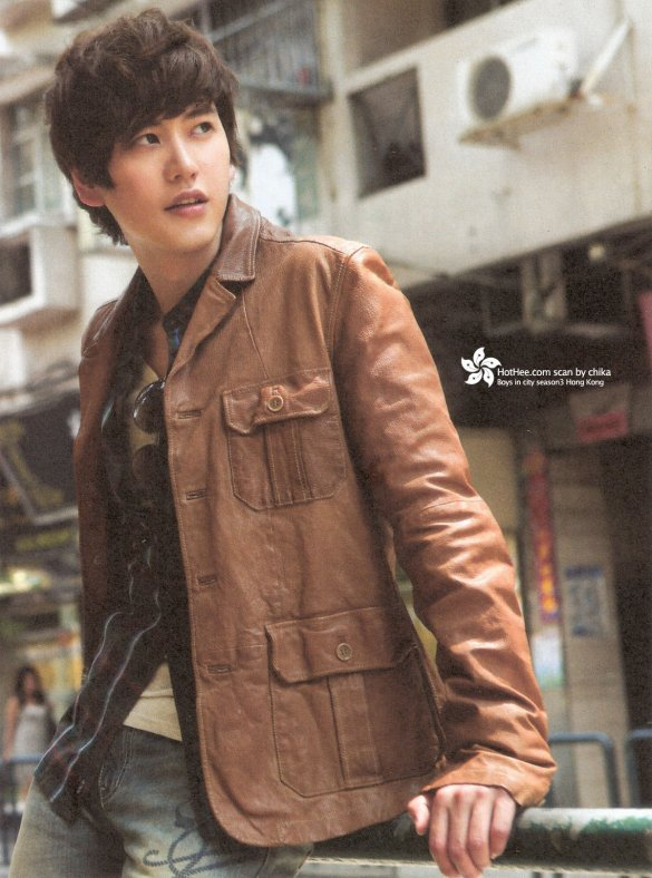 Cho-Kyuhyun-super-junior-19923882-1200-1618