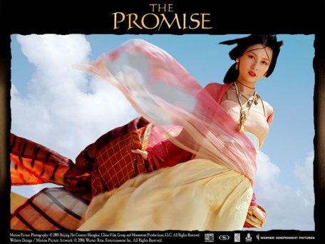 thePromise_princess1_800-741524