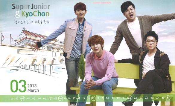 2013-Calendar-with-Super-Junior-super-junior-33172867-2048-1246