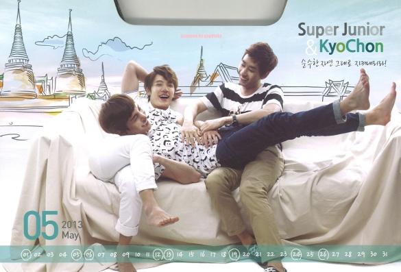 2013-Calendar-with-Super-Junior-super-junior-33172876-2048-1391