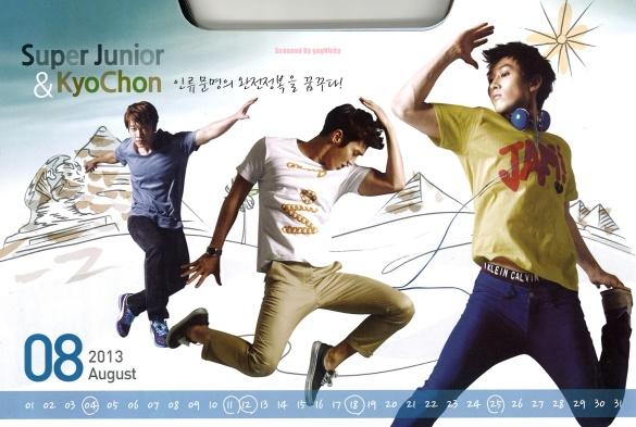 2013-Calendar-with-Super-Junior-super-junior-33172900-2048-1376