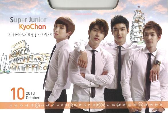 2013-Calendar-with-Super-Junior-super-junior-33172908-2048-1382