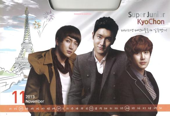 2013-Calendar-with-Super-Junior-super-junior-33172911-2048-1396