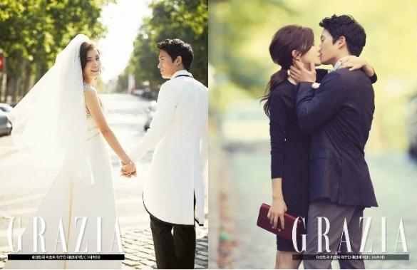 1bo-young&ji sung
