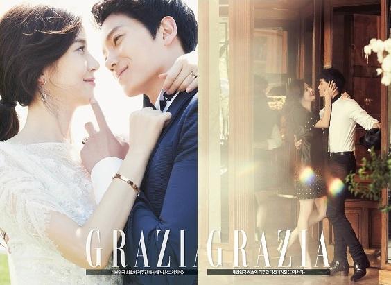 2bo-young&ji sung