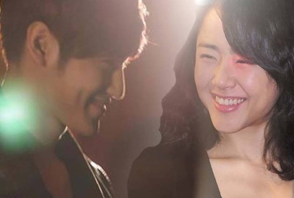 116914-kim-bum-moon-geun-young-confirmed-couple-on-a-europe-trip-return-date-
