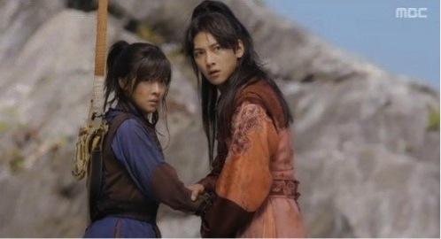 empress-ki-ha-ji-won-and-ji-chang-wook-blossoming-romance