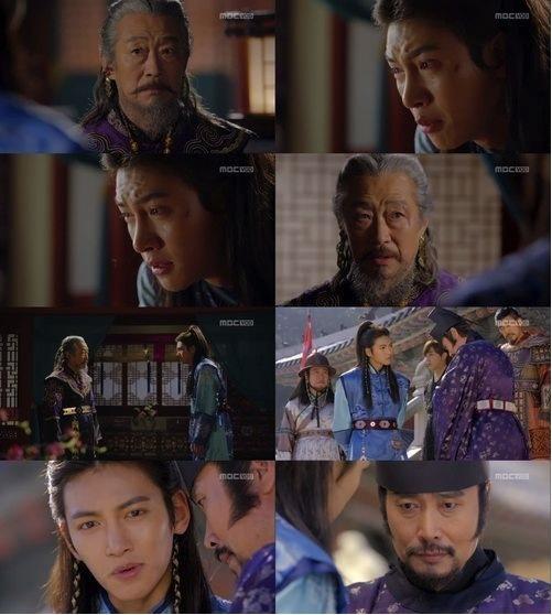 ji-chang-wook-goes-changes-giving-chills-in-empress-ki