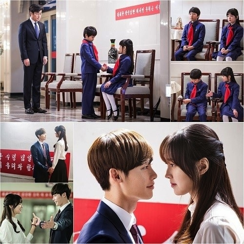dr-stranger-lee-jong-suk-first-destined-meeting-with-jin-se-yeon