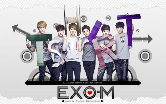EXO-M-exo-m-32392665-1280-800