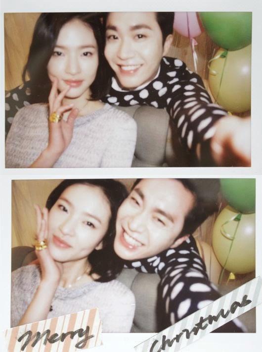 jo-sung-mo-yoo-ji-ahn (1)