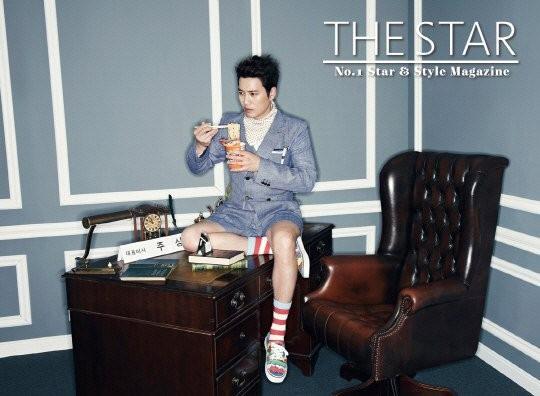 joo-sang-wook_1399520231_20140507_JooSangWook_3