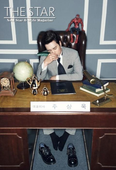 joo-sang-wook_1399520232_20140507_JooSangWook_2