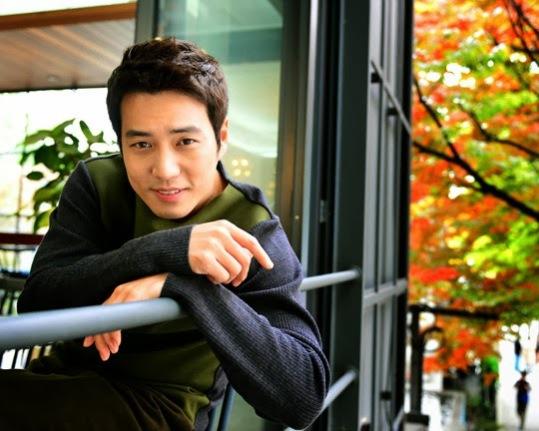 joo-sangwook6