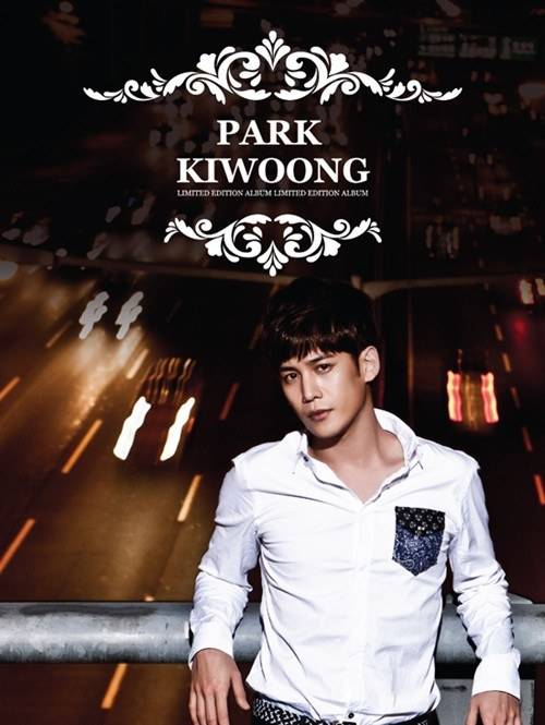park-ki-woong_1374026904_af_org
