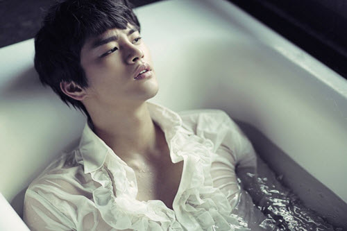 Seo-In-Guk-With-Laughter-or-with-Tears-Single-Album-Korean-K-POP-CD-image02
