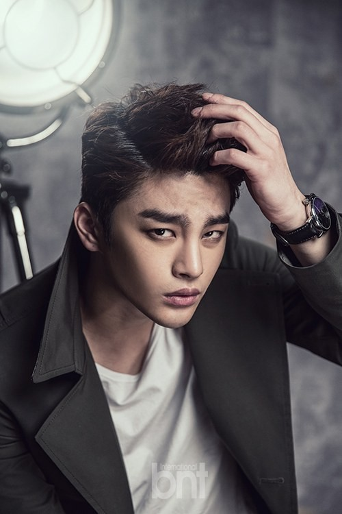 Seo-In-Guk_1393208017_20140223_seoinguk_bnt2