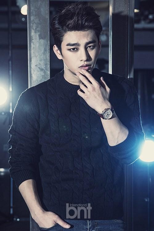 Seo-In-Guk_1393208019_20140223_seoinguk_bnt3